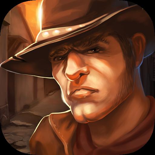 Western Adventure - Cowboy Revenge 3D