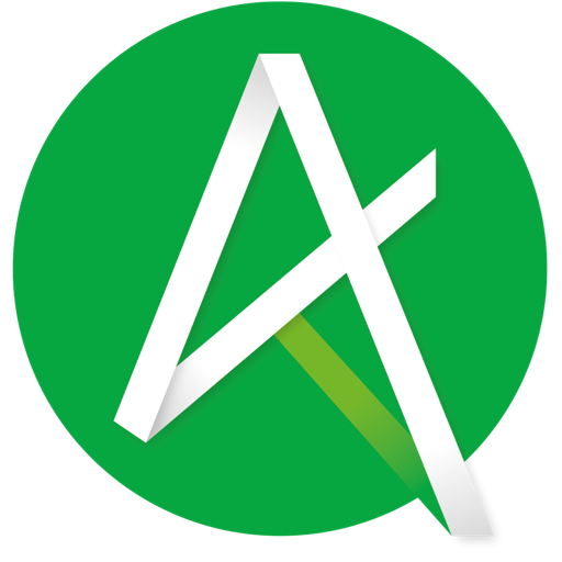 Antetype Viewer