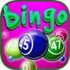 LV Bingo - Play Online Casino and Daub the Card Game for FREE !
