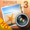 Photo Editor Pro - Fotolr HD