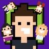 Tiny Pixel Training Simulator training simulator pocketaed