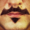 Mustache Booth Pro - Photo Editor + Sticker Maker: Grow & Morph a Hilarious Beard on Yr Face