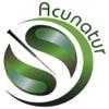 Acunatur Salud