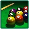 9 Ball Pool - Game for Free