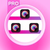 Premium App Shelves ™ Pro