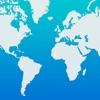 The World Factbook 2016 HD