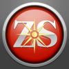ZÓCALO (autodescargable)