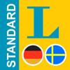Schwedisch <-> Deutsch Wörterbuch Standard