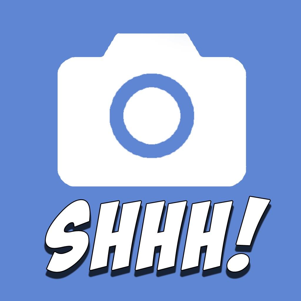 チラリズム カメラ