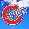 C-Stores App