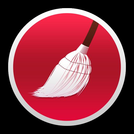 how to delete duplicate photos on mac sierra