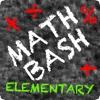 Elementary School Math Bash