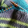 Learn to Knit Beginners Guide: Patterns Tips with Video Tutorial
