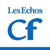 Les Echos Capital Finance