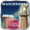 Library and Resources for JW - Books and History, Questions and Answers, early watchtower library for Jehovah's Witnesses
