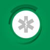 Manual para el Inicio de la VMNI en Medicina de Urgencias