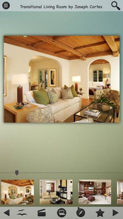 Living Room Design App Insight Download