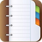 手帳の付録 海外旅行の人気アプリ