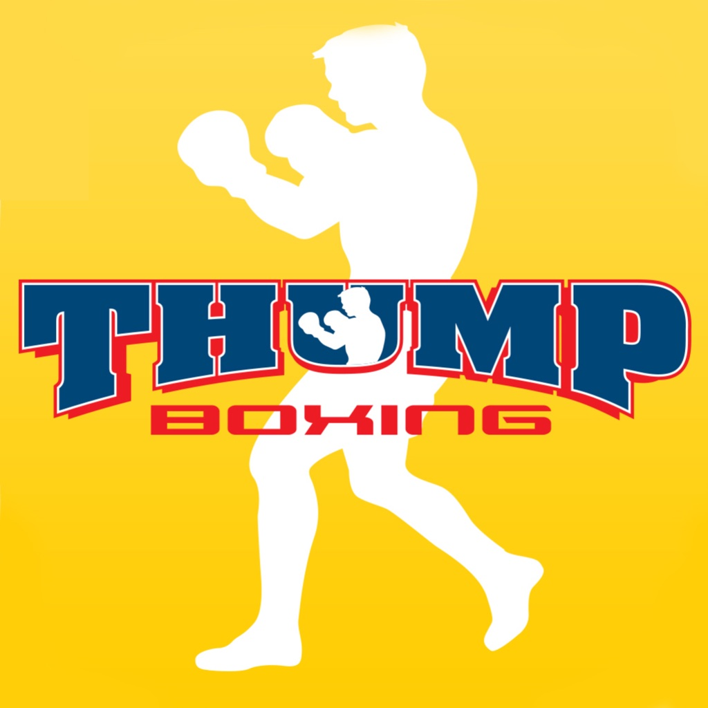 What is thump boxing