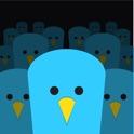 Fandom Link - search for Fandom & F4F users on Twitter
