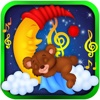 Bedtime Sleep Songs - Relaxing lullabies, ballads, and nursery music for babies