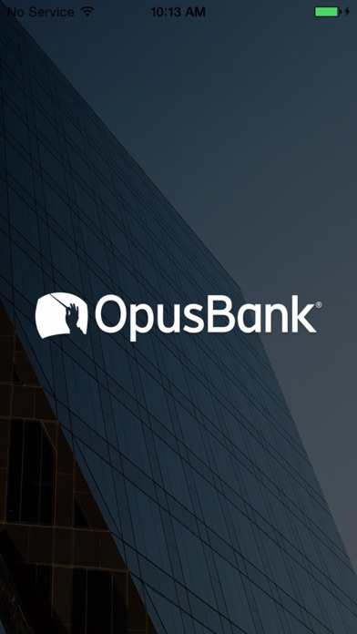 download Opus Business Banking apps 0