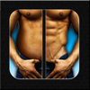 Dr. Abs Workout Free: Instant Ab Trainer to Get your Six Pack Tight