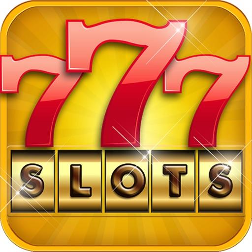 Slot machine caveman gratis