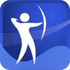 BowScore Pro