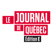 Journal De Qubec Dition E app review