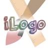 iLogo - Text Designer