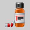 Pocket Drugs Dictionary