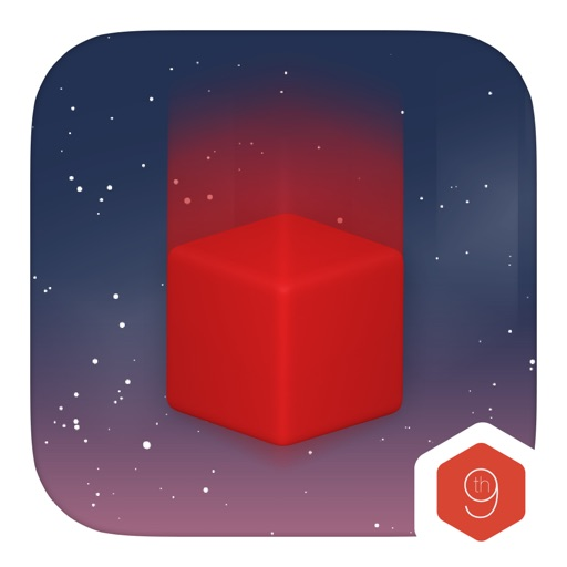 Jelly Bounce! iOS App