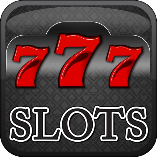 Black Sands Slots Pro -Oxford Bear Casino- Realistic Slots for FREE iOS App