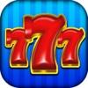 ` AAA Spin & Win Slots Bonanza Bash (Lucky Jackpot Slots Casino) Slot Machine Games Free