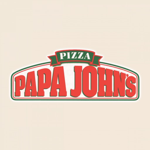 papa johns case study Papa john's is the official pizza of the national football league and the official pizza of the super bowl in 2013, papa john's was the nfl's most recognized sponsor, which.
