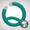MedQuiz - Residência Médica