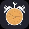 Muslim Alarm Clock -  منبه  المسلم