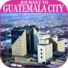 Guatemala City Guatemala - Offline Maps navigation & directions guatemala mudslide