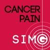 SIMG Cancer Pain