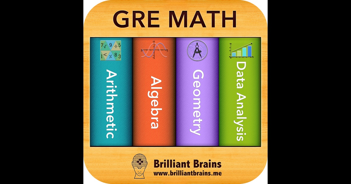 gre math review If you are needing just a quick review or you are sweating bullets at the thought of another math test and need an in-depth review for the math part of the general gre test, you have come to the right place.
