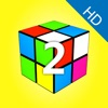 Cube2 HD