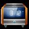 Wake Up Time - Alarm Clock
