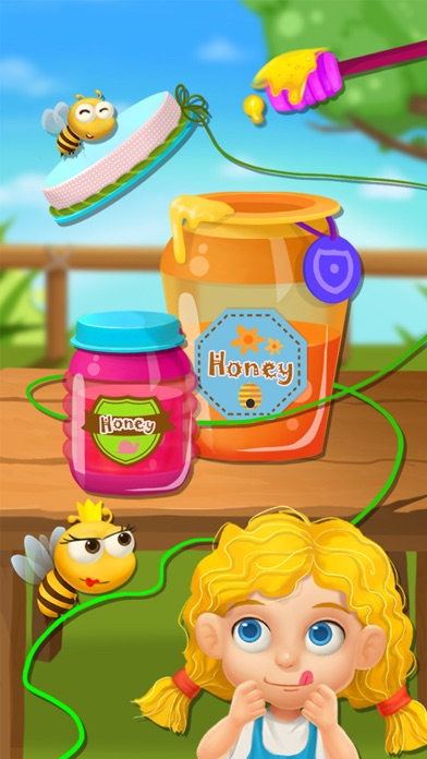 download Beekeepers Adventure - Honey Farm Story apps 1