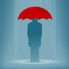 Umbrella - The simplest weather forecast