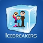 IceBreaker Games icon