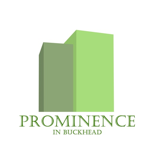 The Prominence in Buckhead