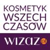 KWC - Kosmetyk Wszech Czasów