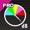 騒音Checker Pro