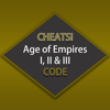 Complete Guide for Age of Empires I,II & III + Cheat Wiki